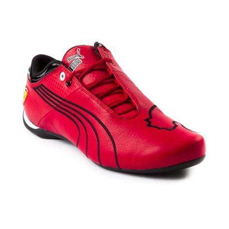 cat tennis shoes mens future cat m1 athletic shoe tipe