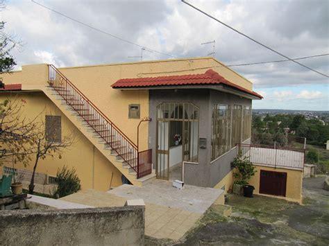 cucina in veranda chiusa stunning cucina in veranda chiusa gallery embercreative