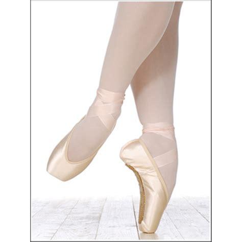 grishko pointe shoes grishko elite by grishko grishko elite on stage
