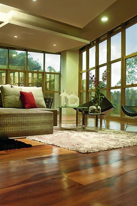 philippine home filipino interior design modern