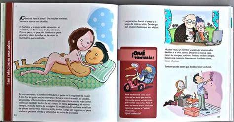 descargar libro de texto how to be an illustrator en linea sep astrolabio