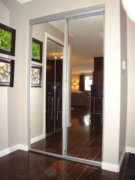 interior sliding doors home depot fascinating home depot sliding doors sliding interior doors sliding glass doors home depot