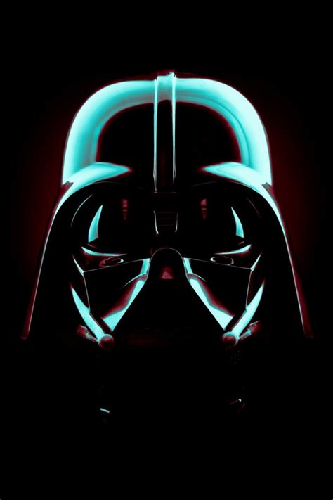 darth vader iphone wallpaper 640x960 star wars darth vader mask iphone 4 wallpaper
