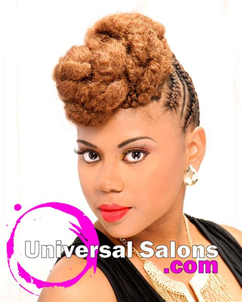 i want to see hair galarry on braids columbia s hottest salon shows 7 new styles you need to see
