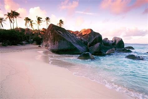 baths at virgin gorda find your best beach for a beautiful workout the baths