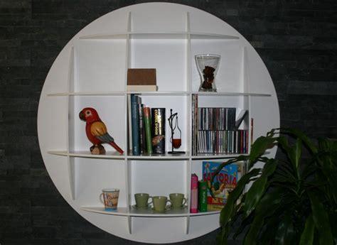 libreria joe colombo libreria joe colombo su passione arte