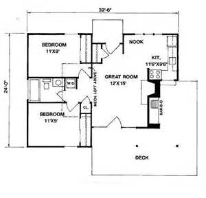 700 Square Foot House Plans by House Plans 700 Square Feet Home Design And Style