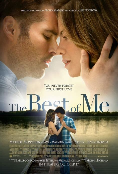 film jepang recomended 2014 the best of me 2014 films 2014 nl