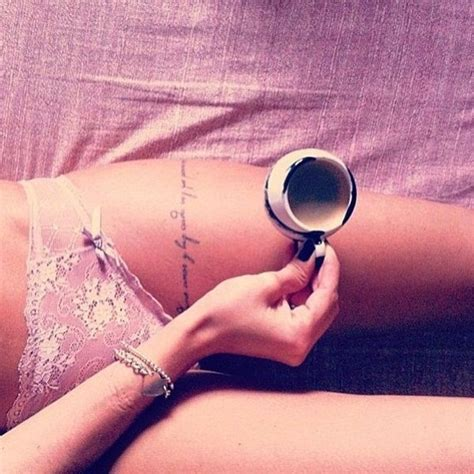 tattoo placement meaning thigh 25 best ideas about name tattoo placements on pinterest