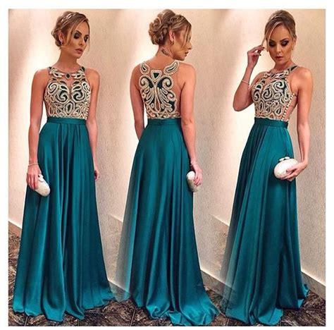 dicas para escolher o vestido para madrinhas de casamento como usar vestido de madrinhas de casamento dicas para usar