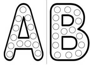 images et les mots coloriage lettre de l alphabet lettre s