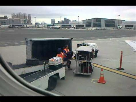 pet transport via united airlines continental cargo in boston