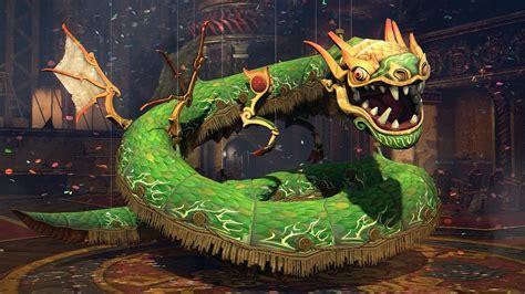 wallpaper dragon  hd wallpaper green dance asian