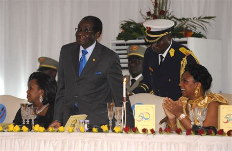biography of grace mugabe grace mugabe biography cuban hip hop photos