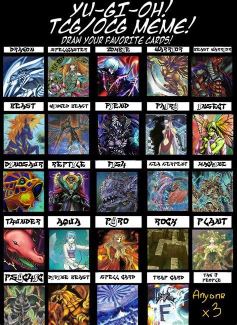 Kartu Yugioh Ori Thought Ruler Archfiend Ultimate yugioh card meme by ichigo777 on deviantart