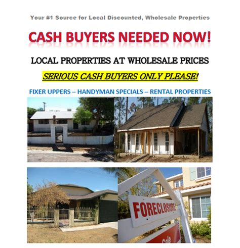 wholesale houses for sale corpus christi wholesale real estate cash buyers only
