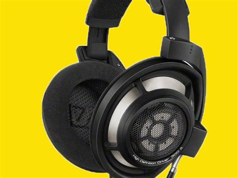 how to make your headset sound better how to make your headphones sound better than cnet
