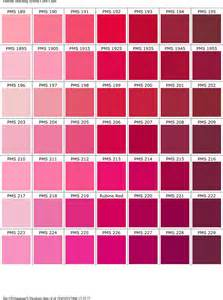 pms color chart pms color chart tuoder