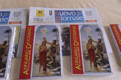 libreria berti piacenza diocesi di piacenza bobbio 211 sacerdoti et 224 media 69