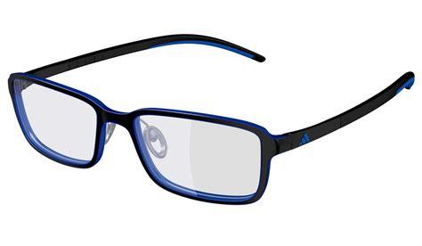 adidas a690 lite fit spx eyeglasses free shipping