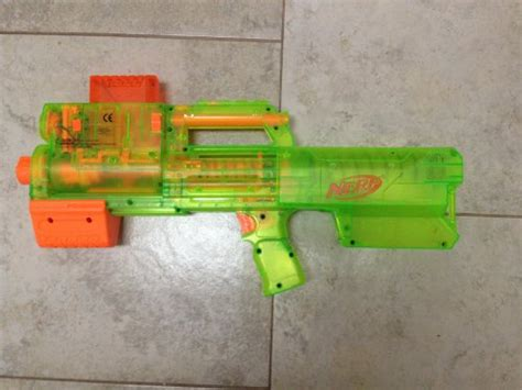 Nerf Langka Deploy Cs 6 Sonic compare price to nerf cs 6 deploy tragerlaw biz