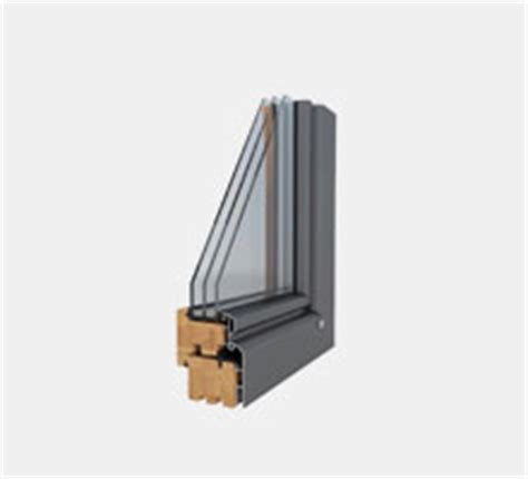 Weru Fenster Sichtschutz by Schattenwerk Fenster Haust 252 Ren Und Sonnenschutz