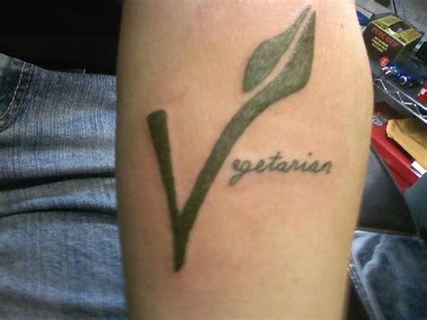 animal word tattoo 25 best ideas about vegetarian tattoo on pinterest