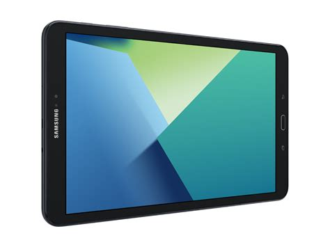 Tablet Fitur S Pen samsung galaxy tab a 10 1 with s pen 16gb wi fi black tablets sm p580nzkaxar samsung us