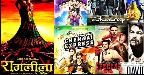 judul2 film india terbaru diet turunkan berat badan daftar film india terbaru 2014