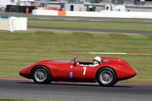 classic motor racing wikiwand 28 images sir stirling moss s aston martin involved in hudson new historic race series the sir stirling moss trophy