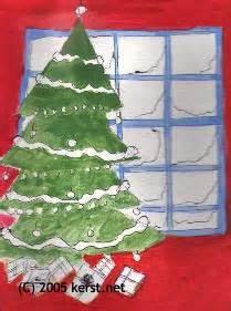digitale kerstkaarten gratis versturen digitale kerstkaart downloaden