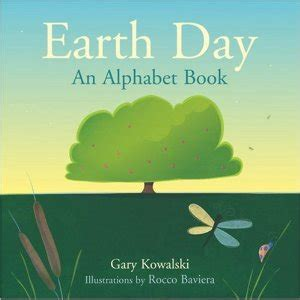 Yet More Book Swapping by Chalk Talk A Kindergarten Celebrating Earth Day