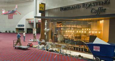Rapid Detox Portland Oregon by Portland Coffee Shops World