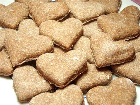 all treats organic treats healthy hearts all treats