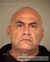 Ventura County Warrant Search Mugshots Mugshots Search Inmate Arrest Mugshots