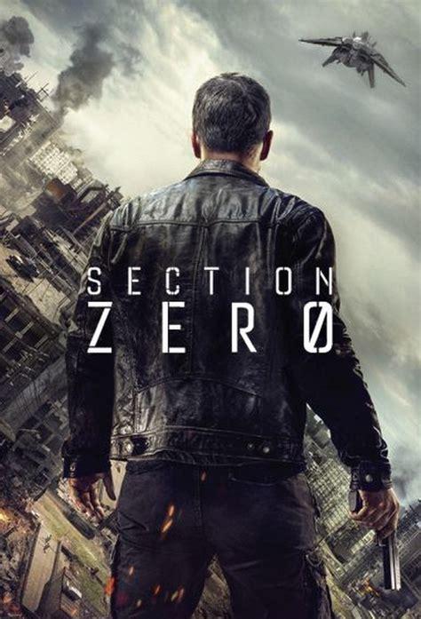 Section Zero section z 233 ro planning et sous titres de la s 233 rie betaseries