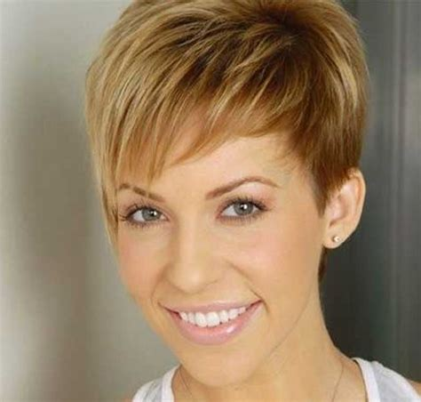 a speedy way to find gorgeous stylish haircuts bold asymmetrical pixie cuts for women bold and gorgeous