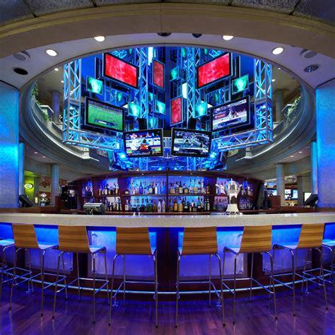 niagara falls casino entertainment cricket design