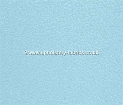 turquoise upholstery fabric uk ginkgo contract vinyl turquoise upholstery fabrics uk