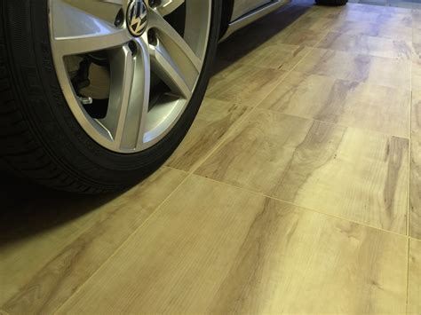 garage vinyl flooring swisstrax vinaltrax garage floor tiles swisstrax modular