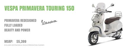 Aksesoris Vespa Back Rack Vespa Primavera 150 3v Ie 2016 vespa primavera touring 150 3v vespa portland