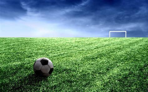 imagenes para pc futbol datacraft descarga de wallpapers de futbol seleccion