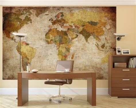 Home Design 3d Gold Francais wallpaper used look wall picture decoration globe