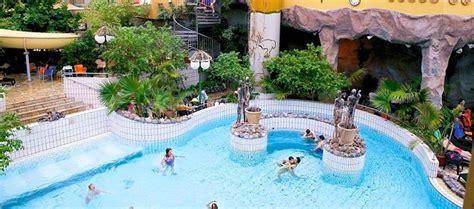beste aqua mundo center parcs park nordseek 252 ste bij bremen beste