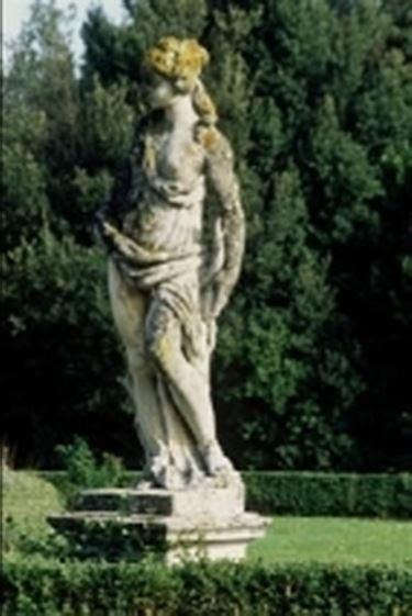 i giardini di villa giulia prezzi villa caruso una gita a villa caruso una gita a