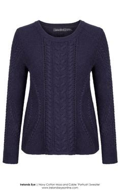 Sweater Rajut Eye Navy 1000 images about knitwear on knitwear ireland and sweaters