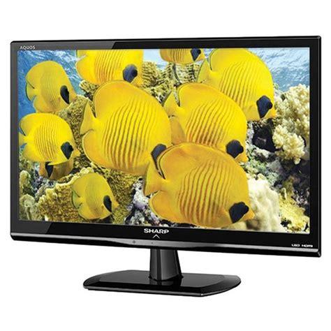 Harga Ic Lg Tv 32 best digital televisi images on