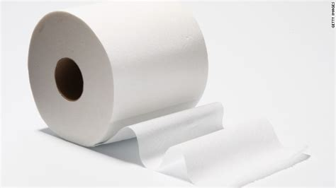 toilet paper lidl solve your plumbing problems cnn