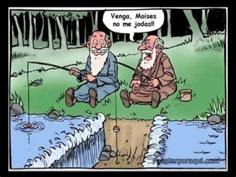 imagenes atrevidas de caricaturas humor grafico adultos humor grafico caricaturas youtube