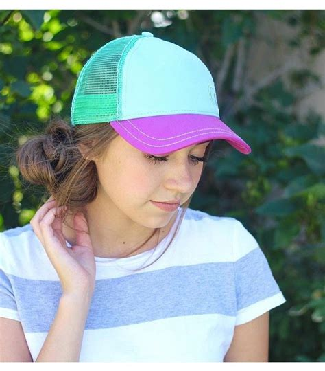 hairstyles for hat stylish hat hairstyles bblunt
